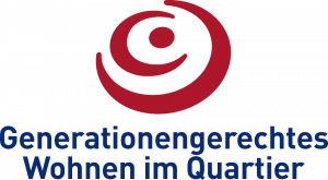 Logo-GGQuartier_rgb