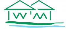 Logo Witten-Mitte eG