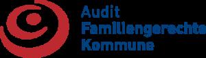 Logo_Audit_2012 RGB