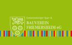 friemersheim-92