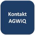Verweis zu den AGWiQ Ansprechpartner mit Kontaktdaten