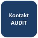 Verweis zu den Audit Ansprechpartner mit Kontaktdaten