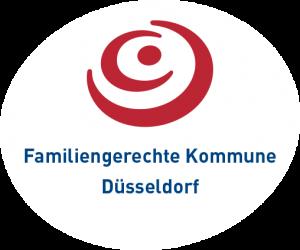Duesseldorf_8pt_rgb