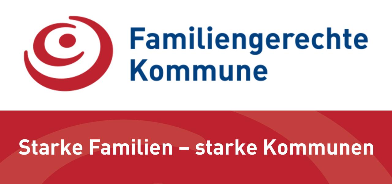 Familiengerechte Kommune e.V.
